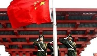 Nowy Jedwabny Szlak: ��dzkie zawar�o porozumienie z chi�sk� prowincj� Syczuan