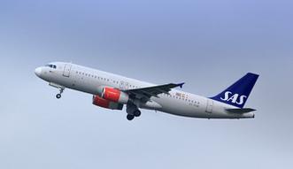 Comarch dostarczy Scandinavian Airlines rozwi�zanie do obs�ugi klient�w