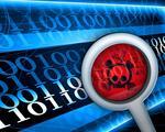 Ponad 12 mln urz�dze� zagro�onych przez haker�w