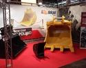 Dekpol zosta� zatwierdzonym dostawc� koncernu Caterpillar