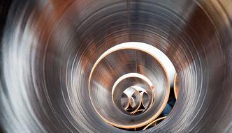Z�o�ono wniosek o pozwolenie na budow� gazoci�gu Nord Stream 2