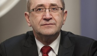 Polska żywność szansą na zwiększenie wymiany handlowej z Chinami