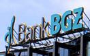 Wyniki Banku BG� w d�. Nie b�dzie dywidendy