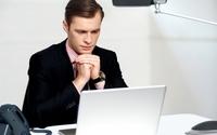 Marketing treści a pozycje w Internecie - co nas czeka w przyszłości?