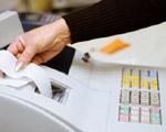 Awaria kasy fiskalnej to paraliż firmy?