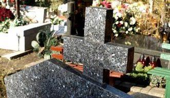 Kontrola NIK w samorządach. Zarządzanie cmentarzami lekceważone