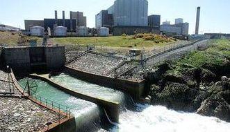 Elektrownie w Turcji. Rozpoczyna si� wielka prywatyzacja