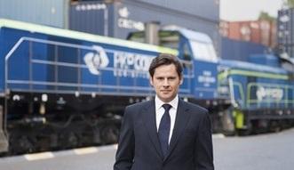 PKP Cargo szacuje, ile zyska na przej�ciu czeskiego przewo�nika