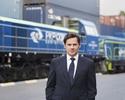 Byli pracownicy PKP Cargo dostan� nawet po 100 tysi�cy z�otych