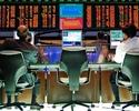 Wiadomo�ci: Kryzys na rynku surowc�w potrwa lata. Firmy to wytrzymaj�?