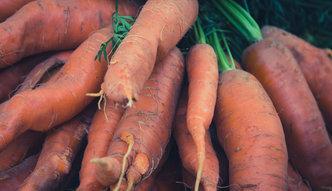 Brzydkie warzywa i owoce zdobywaj� serca Kanadyjczyk�w