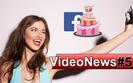 VideoNews #57 - Wyciek zdj�� Galaxy S6, Windows 10 dla Lumii 520 i nowa gra Warhammer