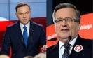 Debata prezydencka: Czy polscy emigranci uciekali przed PiS?