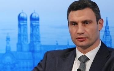 Janukowycz ukrywa maj�tek na zagranicznych kontach