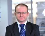 Szansa dla polskich firm na saudyjskie miliardy