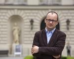 Rzecznik Praw Obywatelskich upomina PiS. Chodzi o kwotę wolną od podatku
