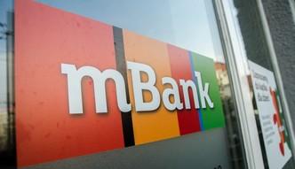 mBank przegra� apelacj� o odsetki od kredytu hipotecznego. S�d II instancji zakwestionowa� stanowisko S�du Najwy�szego