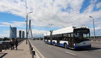 Gminy chcą polskiego e-busa. Pomóc ma rządowy program