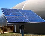 Firmy chcą wsparcia państwa dla energetyki słonecznej