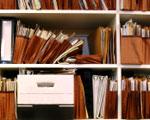 Obowi�zek przechowywania dokumentacji firmowej