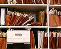Dokumentacja pracownicza. Co musi zawiera�?