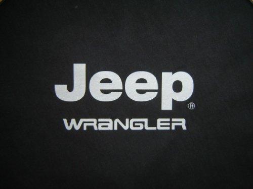 39239770759cf comPochodzenie nazwy Jeep nie jest pewne. W 1950 roku nazwę zastrzegł  koncern Chrysler