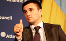Wojna na Ukrainie. Niemcy odmawiaj� pomocy militarnej