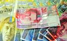 Kurs franka. Chorwacja ma plan ratunkowy dla zad�u�onych