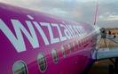 Polska uczelnia wyszkoli pilotów dla Wizz Air. Jest jedną z pięciu w Europie