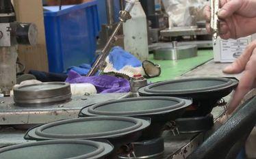 Tonsil wraca na rynek z Altusami. Kultowa marka trafi do sklep�w