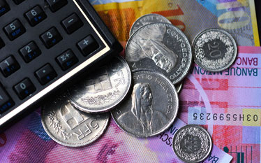 Inwestowanie w monety. Ile mo�na zarobi�?