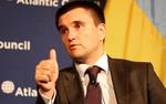 Wojna na Ukrainie. Szef MSZ stawia Rosji warunki