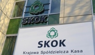 KNF czeka na banki zainteresowane SKOK-iem we Wrze�ni