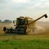 Polscy rolnicy trac� unijne dop�aty, p�ac� miliony za nadprodukcj�. Czy zbli�a si� kryzys?