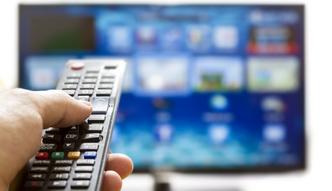 Abonament RTV dla niewidomych i nies�ysz�cych? Tak robi� to w innych krajach