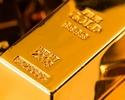 Wiadomości: Niemcy odzyskali setki ton złota. Były przechowywane w USA i Francji