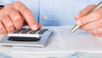 ZBP: wzrost liczby kredytów mieszkaniowych o 20 proc.