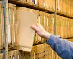 E-faktury: Jak archiwizować dokumenty?