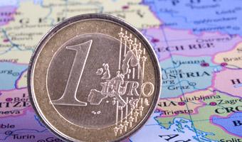 Kryzys na �wiecie. Problemy Europy odbijaj� si� nawet na Chinach