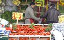 Rosja grozi Ukrainie uchyleniem u�atwie� w dostawach produkt�w rolnych