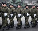 Przetargi MON. �andarmeria Wojskowa zaj�a si� spraw� sprzeda�y rakiet