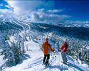 Wiadomo�ci: Ubezpieczenie turystyczne na zimowy wyjazd. Dodatkow� polis� mo�e by� karta p�atnicza