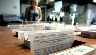 Lokatorzy nie zapłacą podatku od umorzonego czynszu. Dzięki nowym przepisom