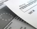 Wiadomo�ci: Rz�d zajmie si� nowelizacj� przepis�w o VAT. B�dzie uszczelnienie poboru