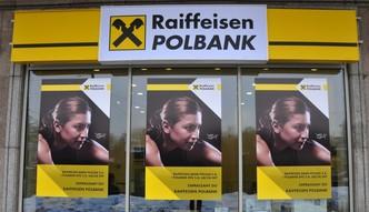 Alior nie kupi Raiffeisenu. Banki zakończyły negocjacje