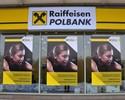Wiadomości: KNF naciska na Raiffeisen. Powinien wejść na giełdę do połowy przyszłego roku