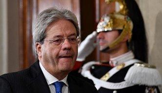 Włoski rząd będzie ratował banki. Przeznaczy na to 20 mld euro
