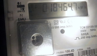 Błędne wskazania liczników prądu. Naukowcy: nie są przystosowane do nowoczesnych urządzeń. Dystrybutorzy odpierają zarzuty