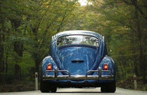 Kredyt samochodowy - co powinieneś wiedzieć