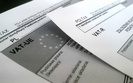 Luka VAT spada. Ustawy PiS przyniosły skutek